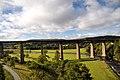Fahrt von Dundee nach Inverness (24745089328).jpg