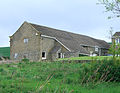 Fair Flats Farm, Barn and Cottage.jpg