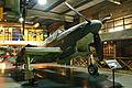 Fairey Fulmar II N1854 (G-AIBE) (6865025591).jpg