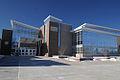 Fairfax High School.jpg