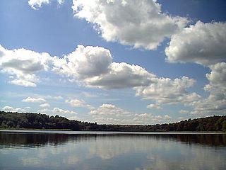 Fairhaven Bay
