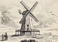 Fairlight Mill.jpg