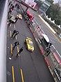 Fale F1 Monza 2004 258.jpg
