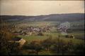 Falk Oberdorf Börninghausen 1972.png