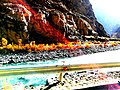 Fall in Hunza-basraa-13.jpg
