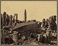 Fallen obelisk. Carnac LCCN2004672044.jpg