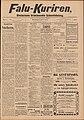 Falu-Kuriren 1894-07-02 1.jpg