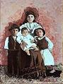 Familie din Racovita, Sibiu.jpg