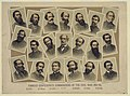 Famous Confederate commanders of the Civil War, 1861-'65 LCCN2003674443.jpg