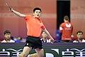Fan Zhendong WTTC2016 18.jpeg