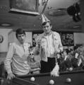 Fanclub - Van Kooten & De Bie 29-04-1967 1.png