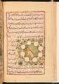Faraḥ nāmah 080.png