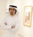 Farid Mohammed Al Rais.jpg