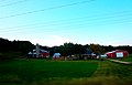 Farm with Two Silos - panoramio (24).jpg