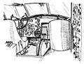 Farman F.224 cockpit drawing L'Aerophile December 1936.jpg