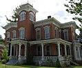 Farnam Mansion 1.jpg