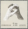 Faroese stamp 564 integration.jpg