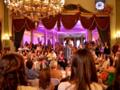 Fashion Show en el Salón Principal de la Sociedad Potosina La Lonja.png