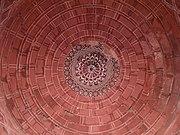 Fathepur Sikri , Agra 1131