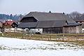 Feldkirchen Nassweg 1 27022011 44.jpg