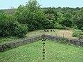 Fence Cross Hair - panoramio.jpg