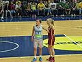 Fenerbahçe Women's Basketball - BC Nadezhda Orenburg 15 April 2016 (101).JPG