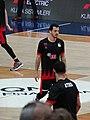 Fenerbahçe men's basketball vs Eskişehir Basket TSL 20180325 (4).jpg