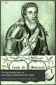 Ferdinand Denis (1798-1890).png