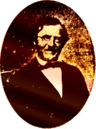 Ferdinand Hoefer - Ferdinand Hoefer