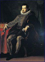 File:Ferdinando i de' medici 12.JPG