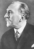 Ferenc Herczeg -  Bild