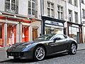 Ferrari 599 GTB Fiorano - Flickr - Alexandre Prévot (42).jpg