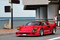 Ferrari F40 (8716133845).jpg