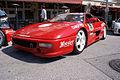 Ferrari Racing F355 Challenge Peter Lombardo LSideFront CECF 9April2011 (14600881335) (2).jpg