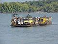 Ferry (3326307806).jpg