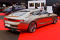Festival automobile international 2014 - BMW Gran Lusso Pininfarina - 006.jpg