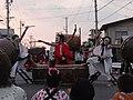 Festival em Kozakai - panoramio.jpg