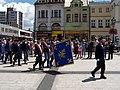Festiwal pzko 1055.jpg
