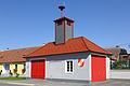 Feuerwehrhaus in Irnfritz 2015-09.jpg