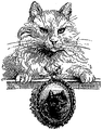 Feydeau - Le Petit Ménage - Illustration p6.png