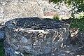 Fiľakovo - hradná cisterna.jpg