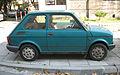 Fiat 126 elx Maluch - Kraków (3).jpg
