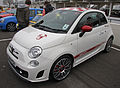 Fiat 500 Abarth - Flickr - exfordy.jpg