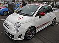 Fiat 500 Abarth - Flickr - exfordy.jpg