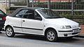 Fiat Punto Cabrio Bertone.JPG