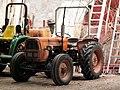 Fiat Traktor.JPG