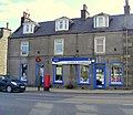 Fife Keith Post Office and Pharmacy - geograph.org.uk - 747477.jpg