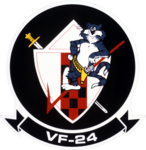 Fighter Squadron 24 (US Navy) insignia c1989.png