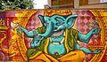 Figueres - graffiti 09.JPG