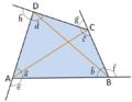 Figura 25.png